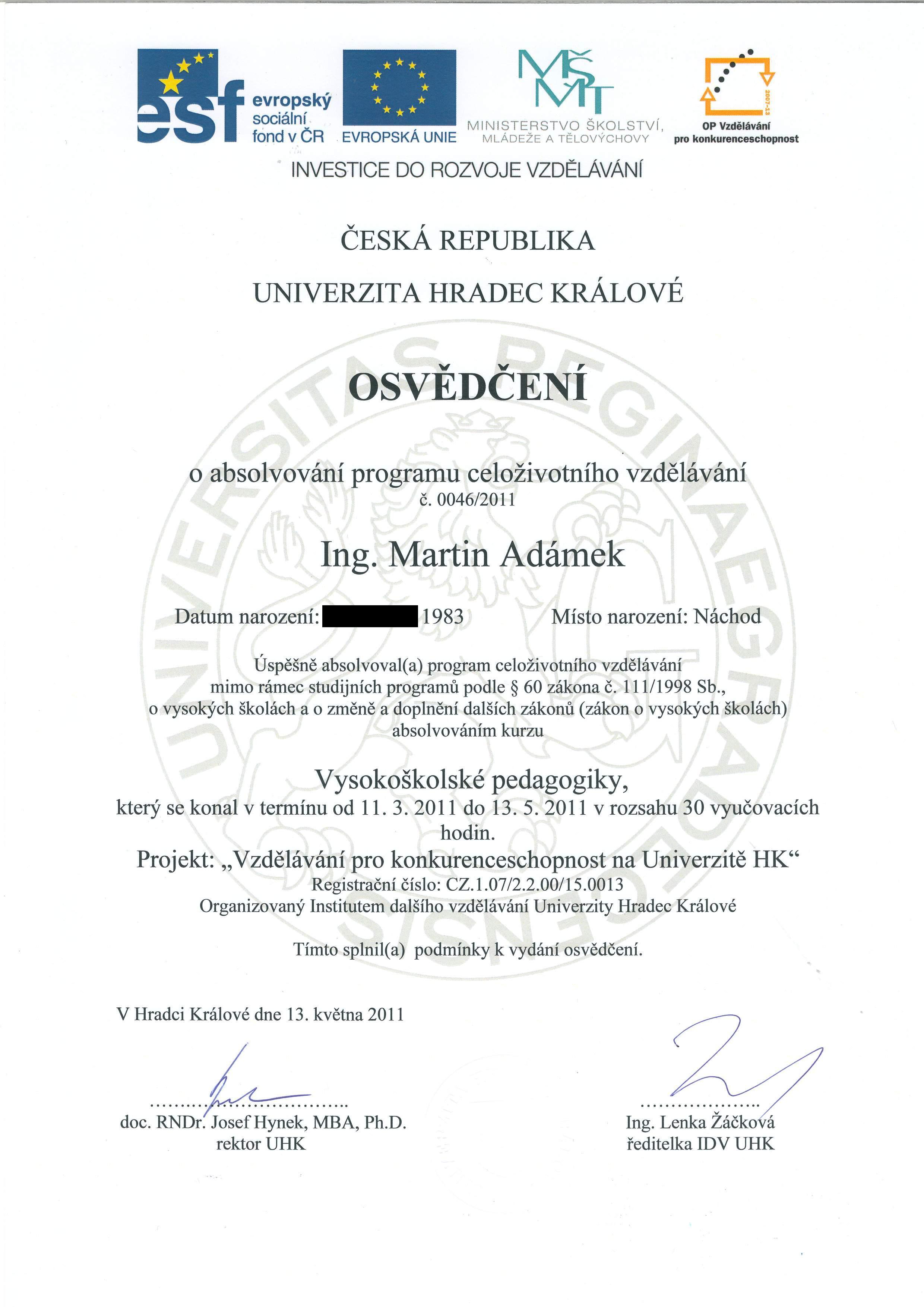 Vyuka Cestiny Polsky Cesky Jazyk Pro Polaky Nachod Kudowa Zdroj